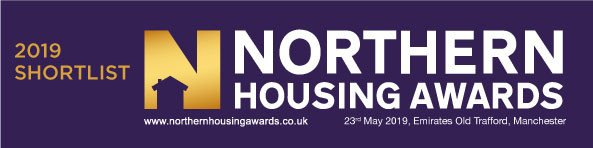 Northern Housing Award 2019